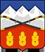Предгорный муниципальный округ Ставропольского края